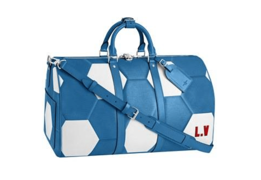 Louis Vuitton bags,