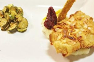 5 Dishes From Roman Cuisine That You Must Try.