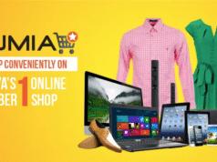 Kenya online shopping sites