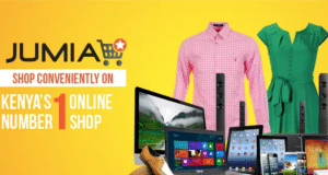 Kenya online shopping sites