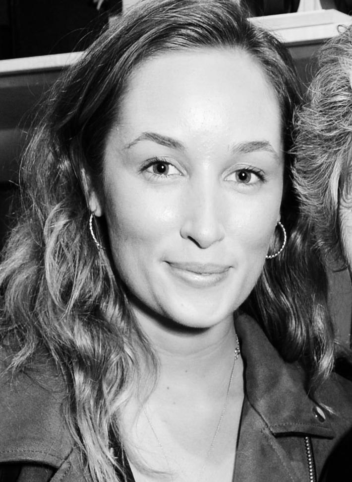 Yvonne Bannigan
