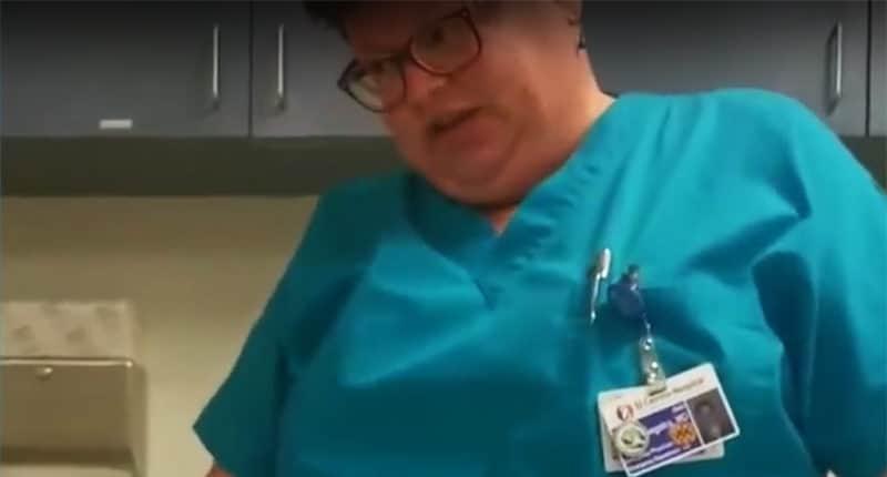 Dr Beth Keegstra