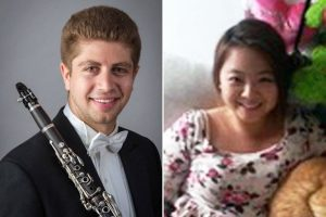 Canadian clarinet player wins $260K against ex girlfriend who faked rejection letter