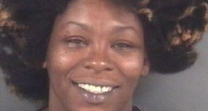 Octavia Robinson