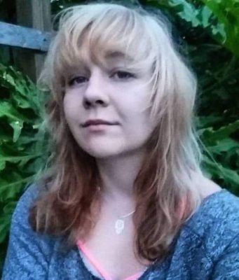 Reality Leigh Winner pleads guilty.