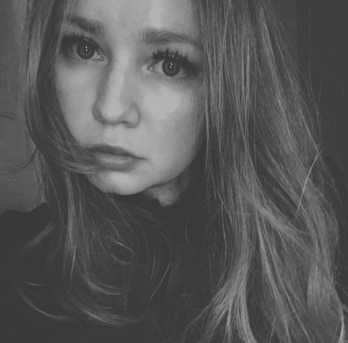 Anna Sorokin indictment