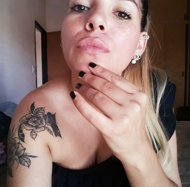 Celeste Ayala