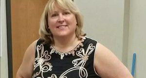 Denise Woodrum
