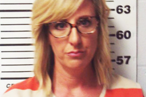 Waldron assistant school principal seduces student sends raunchy pics