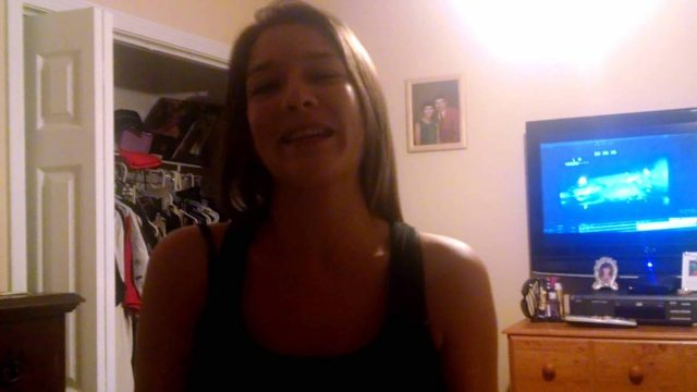 Kristina Dardo