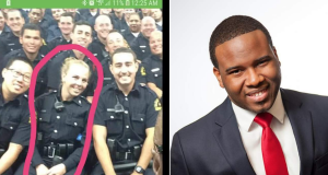 Botham Shem Jean shooting