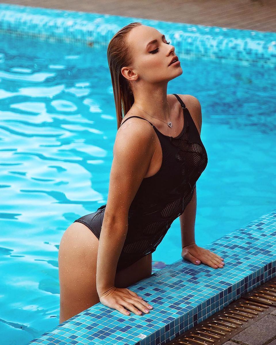 Anna Dovgalyuk