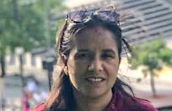 Brindra Giri