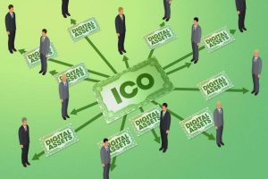 Ideas to Develop the Best Website for ICO.