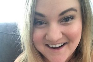 'Fatty' Bumble date ditched with $50 check