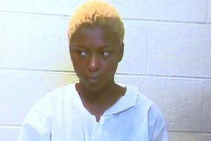 Fitzgerald High school love rival charged in Danyna Gibson stabbing murder