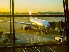 Travel Costs