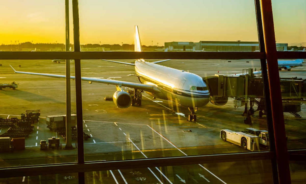 Saving Travel Costs