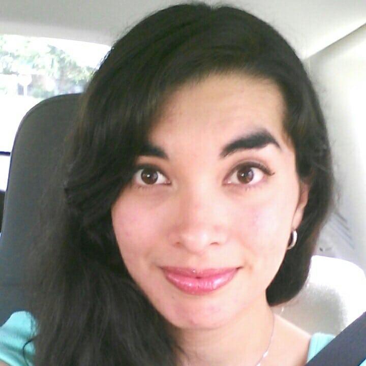 Erica Dinora Gomez