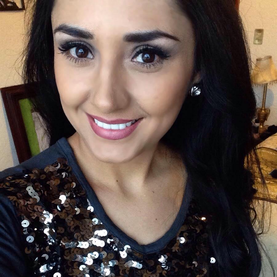Fabiola Velasquez
