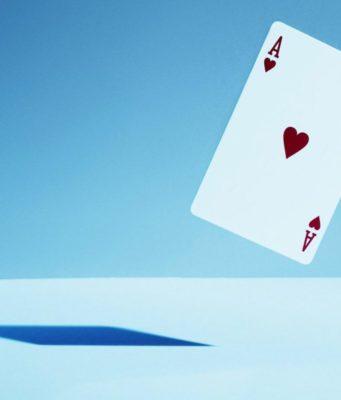 Gambling benefits