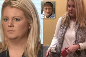 St Louis realtor denies being racist and was only concerned of black intruder
