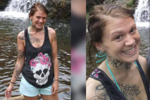 How? Missing Flora woman found dead in Clinton County
