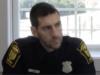 Officer Stephen Barone