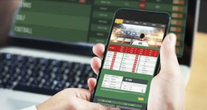 South Africa Sports Betting Sites