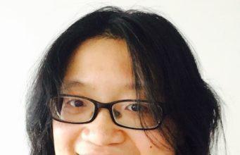Yi Chen Chen
