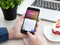 managing your Instagram