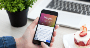 managing your Instagram
