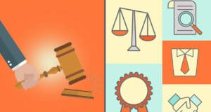 Breaking Down Legal Jargon