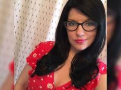 Nikki Delamotte