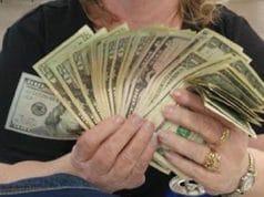 Play Bingo To Win Money