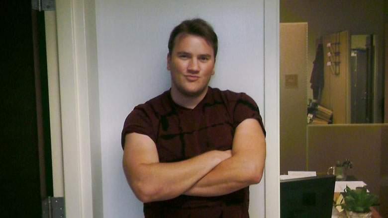 Scott Beierle