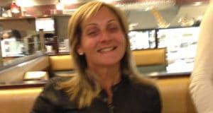 Theresa Kiel