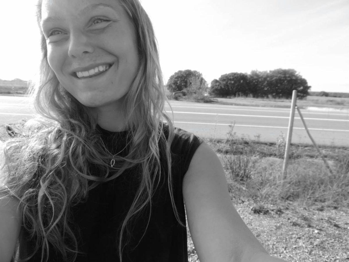Louisa Vesterager Jespersen and Maren Ueland murdered in Morocco