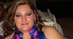 Luciana Ortiz