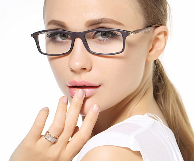Hottest Eyeglasses Trends