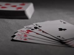 Winning at Online Casinos