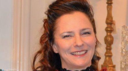 Ann Covalt Henry
