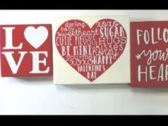 Hollar Valentine deals