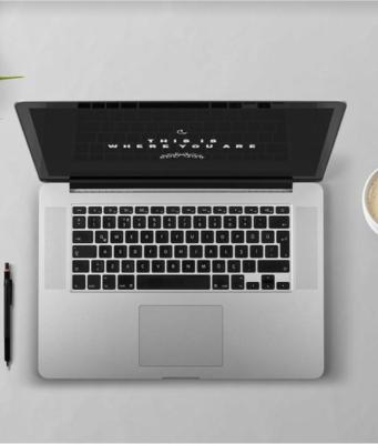 Best Online Work Ideas