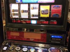Biggest Casino Scandals