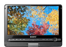 Top portable DVD players