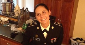 St Louis Police Officer Katlyn Alix2