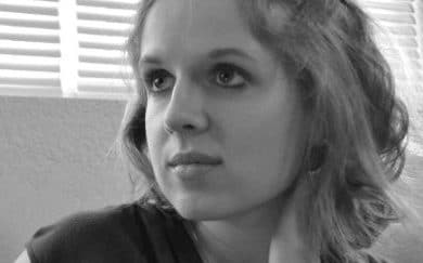Andrea Baber sentenced