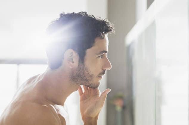 Essential Products for Facial Hair