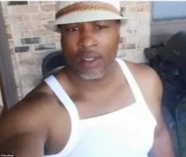 Gary Martin Aurora gunman.